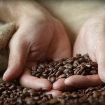 10 мифов о кофе