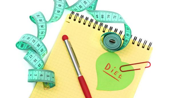 советы диетолога селезневой