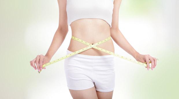 50 способов похудеть без диеты