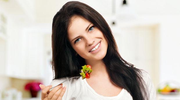 Как эффективно похудеть на 10 кг за 2 недели