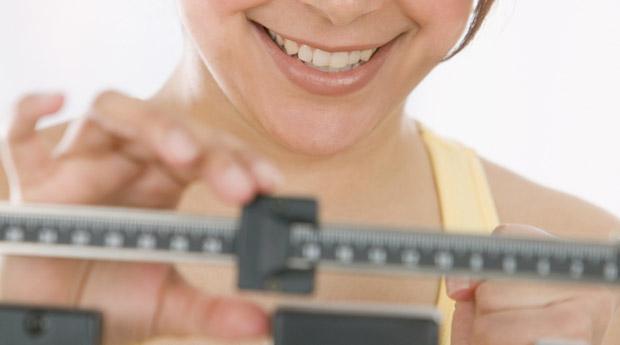дешевый способ похудеть