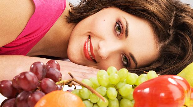 как похудеть и сохранить грудь при лактации