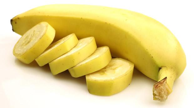 Банановая диета 7 дней
