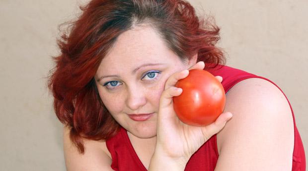 как похудеть рецепты для похудения