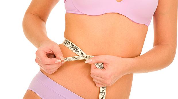 Как выбрать диету: низкокалорийная или низкоуглеводная