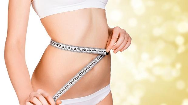 как втягивать живот чтобы похудеть видео